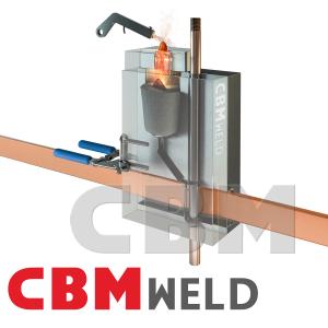 CBM Weld