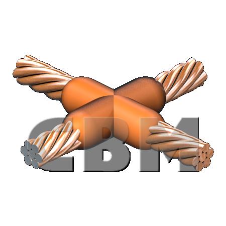 C-DD-E